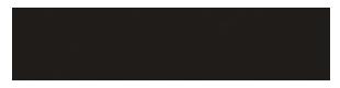 pomilia_logo