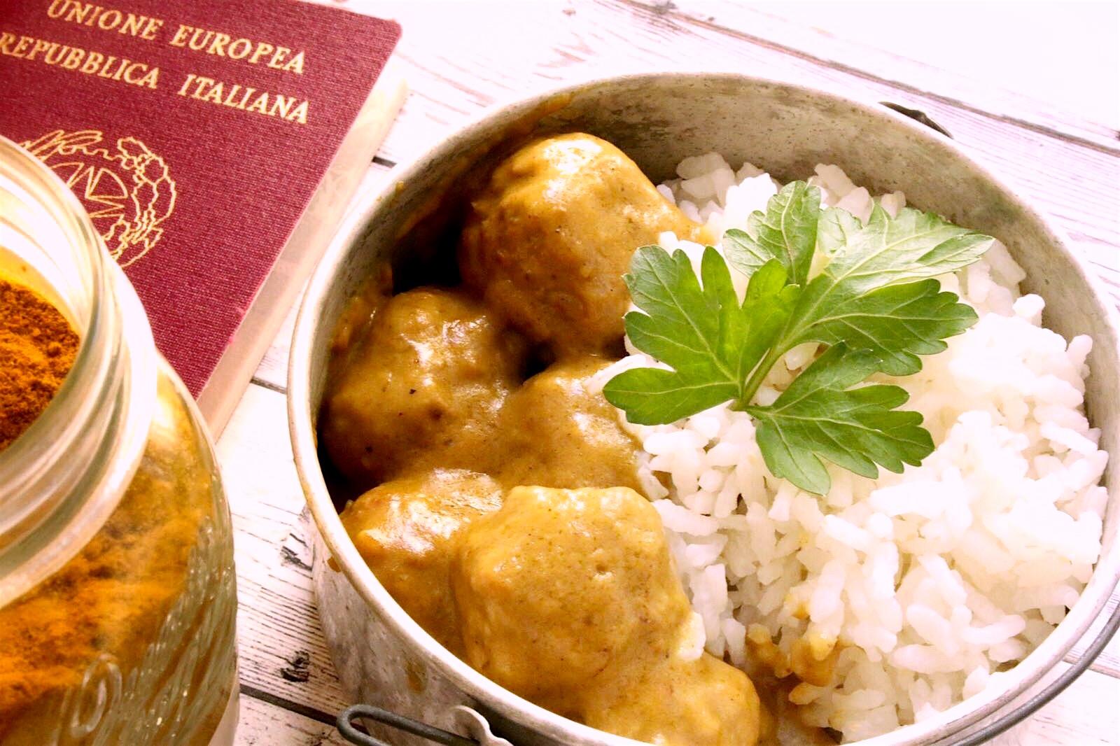 schiscetta_polpetta_salsa_curry