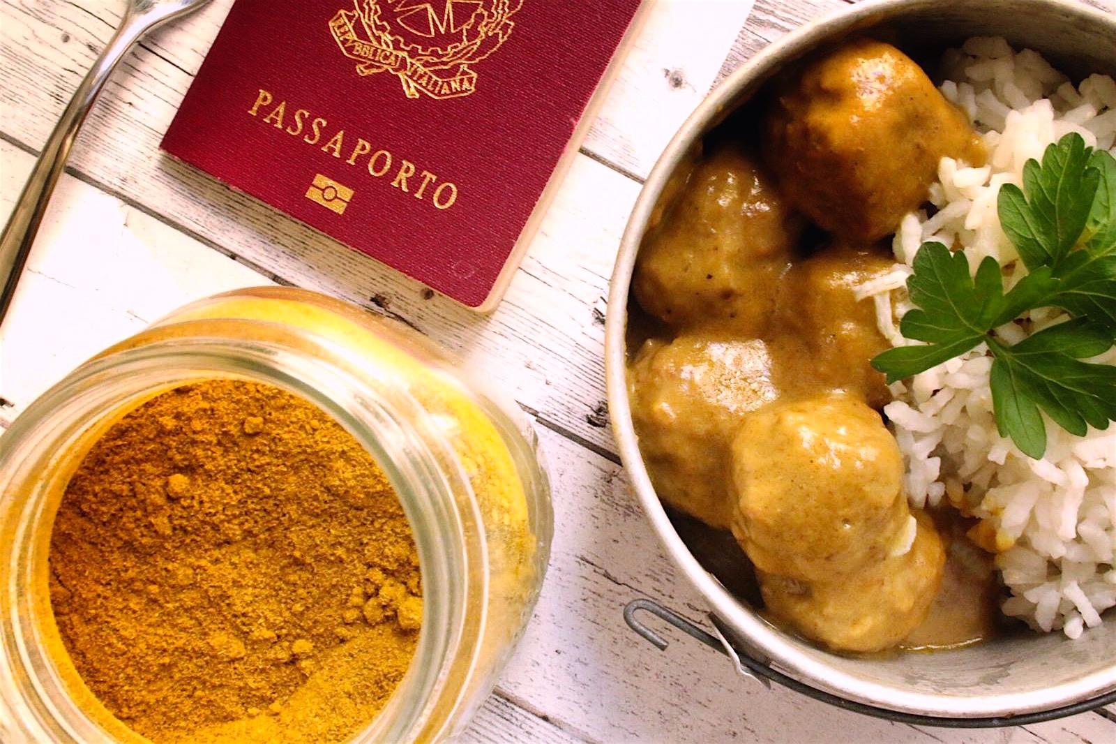 schiscetta_polpetta_salsa_curry_2