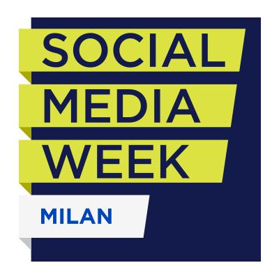 social-media-week-milano
