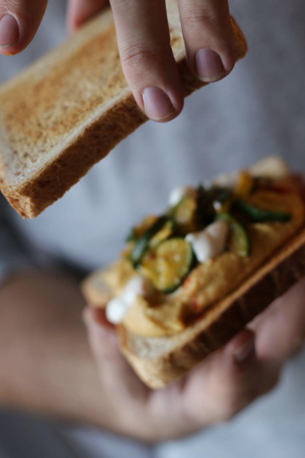 schiscetta_sandwich2